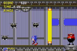 File:Sonic2WingFortressBoss.jpg