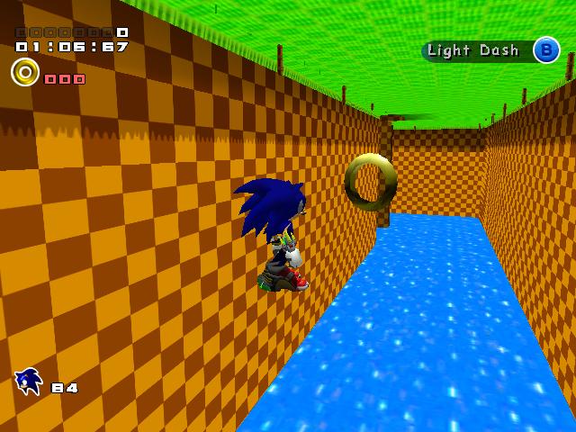 File:SonicAdventure2 HiddenRings4.png