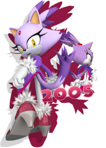 File:Character Bio, Blaze the Cat.png