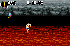File:Sonic Advance 2 06.png