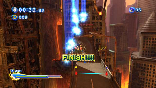File:Sonic Generations @ Crisis City Finish.png