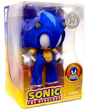 File:Sonic Juvi.jpeg