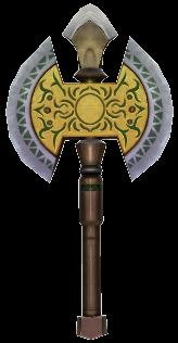 File:Swordaxe.png