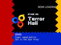 Terror Hall v1