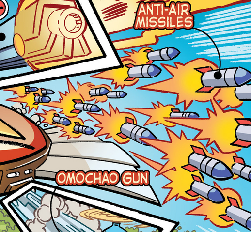 File:Anti-Air Missiles Archie.png