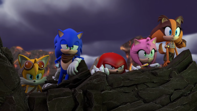 File:Final Boss Cutscene Team Sonic.png