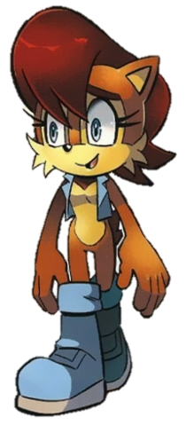 File:Sally PNG format.png