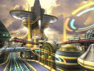 Sonic-Riders-Zero-Gravity-Stage-1-Background