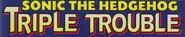 Sonic-Triple-Trouble-EU-Logo