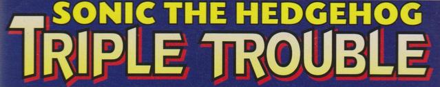 File:Sonic-Triple-Trouble-EU-Logo.png