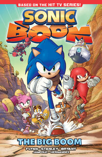 SonicBoomGN1