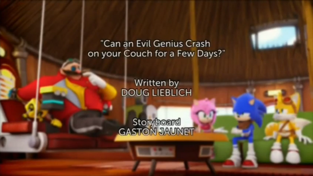 File:Sonic Boom Ep2 Title.png
