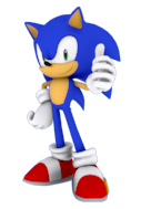 File:Sonic Dash - Global Challenge - Sonic.png