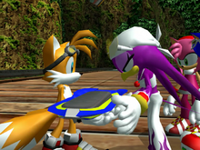 Tails i Wave Riders.png
