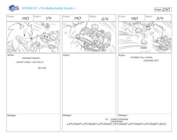 File:The Curse of the Buddy Buddy Temple storyboard 16.jpg