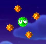 Uni-Uni-Orbinaut-Sonic-Lost-World