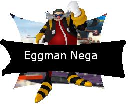 File:Collectors Eggman Nega.PNG