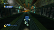 Eggmanland (Wii) Screenshot 1
