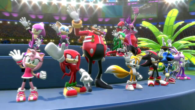 File:MSRio Sonic Gang Opening.jpg