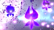 Purple Wisp | Sonic News Network | FANDOM powered by Wikia