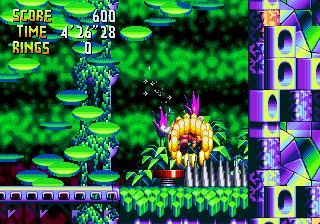 File:RING EXPLOSION.png