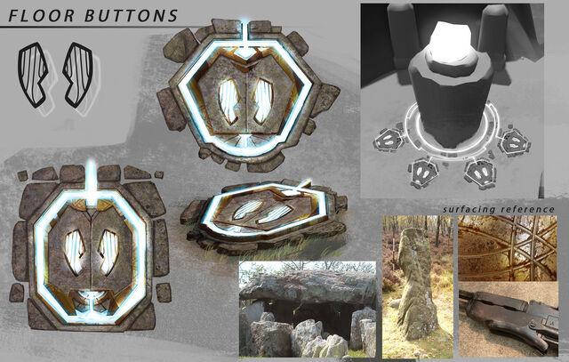 File:RoL Concept Artwork 146.jpg