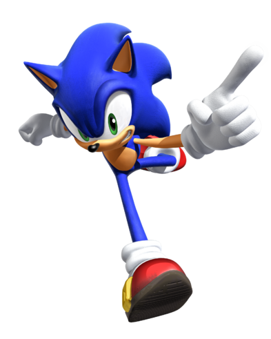 File:Sonic 43.png