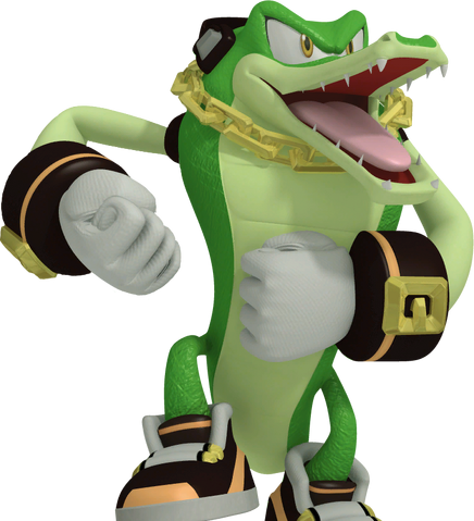 File:Vector-the-crocodile-sonic-free-riders-6.png