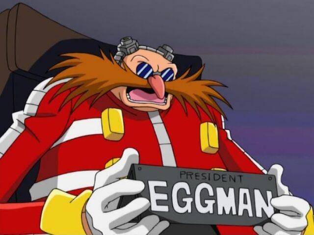 File:Ep40 President Eggman.jpg