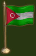 File:SU Shamar Miniature Flag.png