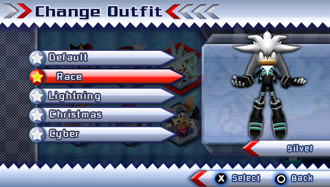 File:Silver's Race Suit.png
