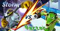 Thumbnail for version as of 22:36, September 21, 2010