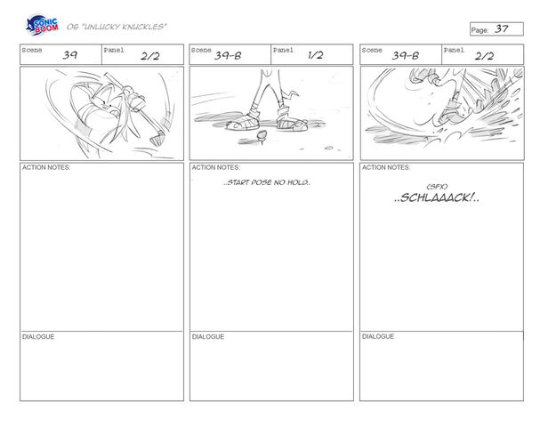 File:Unlucky Knuckles storyboard 1.jpg