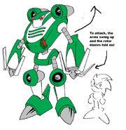 Windbot