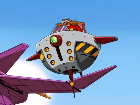 File:Eggmobile Sonic X.png