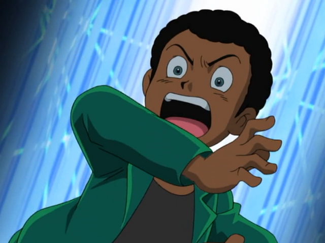 File:Ep44 Danny scared.png