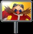 Signpost Jump (2012) (Eggman)