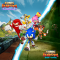 Thumbnail for version as of 16:31, November 24, 2014