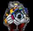 Theme SonicRivalCamera
