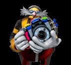 File:Theme SonicRivalCamera.png