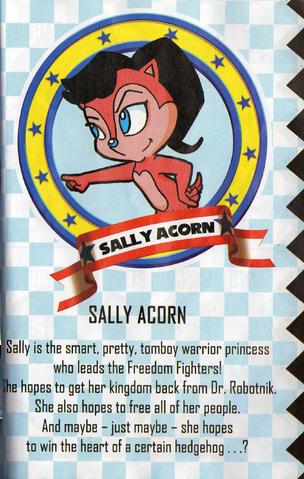 File:Vol-2-Sally-Acorn.png