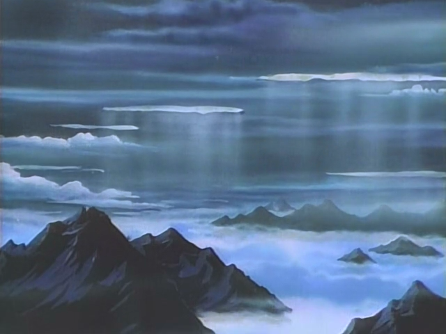 File:Land of Darkness' Sky.png