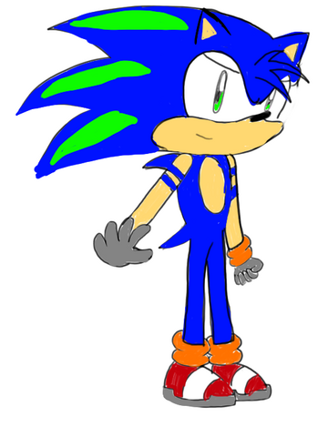 File:Multiverse sonic .png