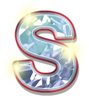 File:S Shiny jump.png
