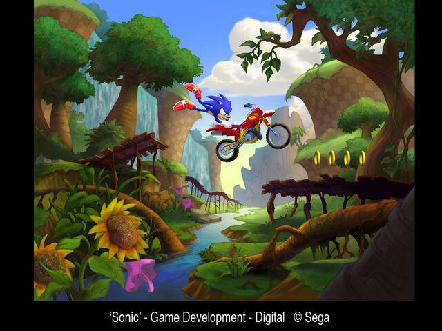 File:Sonic Motorcross game.jpg