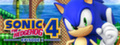 Steampicturesonic4.png