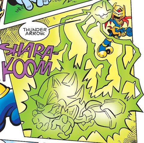 File:Thunder Arrow.jpg