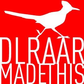 File:DLRAARMADETHIS.jpg
