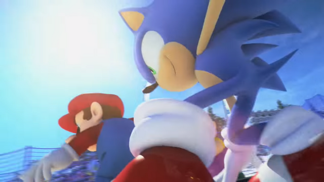 File:Mario & Sonic at the Olympic Winter Games - Opening - Screenshot 13.png