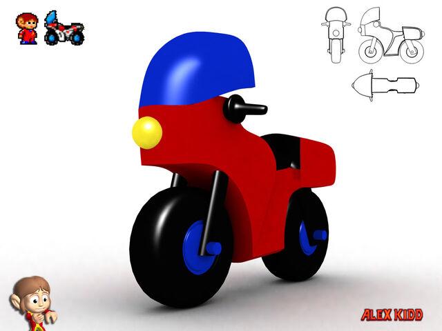 File:S&ASRT Artwork 3.jpg